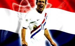 Holland-Wallpaper-1