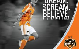 Houston-Dynamo-Wallpaper-2