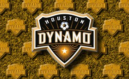 Houston-Dynamo-Wallpaper-3