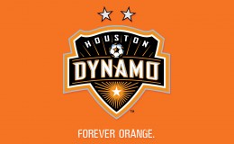 Houston-Dynamo-Wallpaper-4
