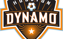 Houston-Dynamo-Wallpaper-5