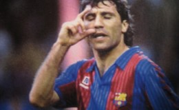 Hristo-Stoichkov-Wallpaper-2