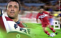 Hristo-Stoichkov-Wallpaper-4