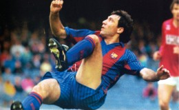Hristo-Stoichkov-Wallpaper-5