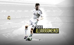 Illarramendi-Wallpaper-1