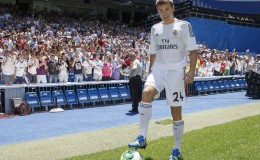 Illarramendi-Wallpaper-2