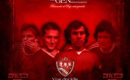 Independiente-Wallpaper-1