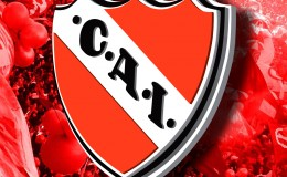 Independiente-Wallpaper-3