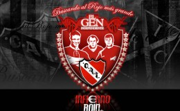 Independiente-Wallpaper-4