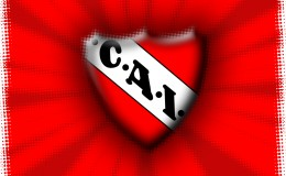 Independiente-Wallpaper-6