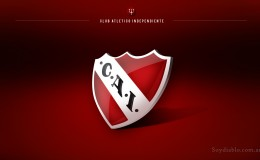 Independiente-Wallpaper-7