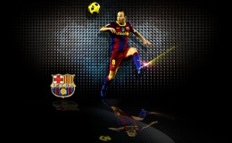 Iniesta-Wallpaper-2