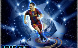 Iniesta-Wallpaper-4