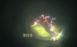 Iniesta-Wallpaper-5