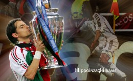 Inzaghi-Wallpaper-1