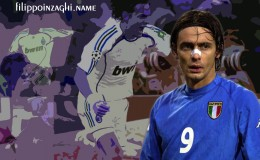 Inzaghi-Wallpaper-2