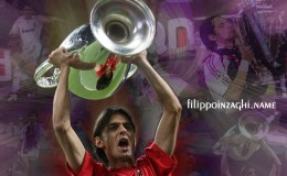 Inzaghi-Wallpaper-3