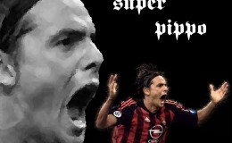 Inzaghi-Wallpaper-4