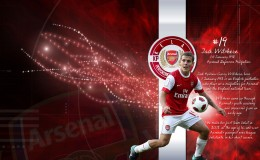 Jack-Wilshere-Wallpaper-10