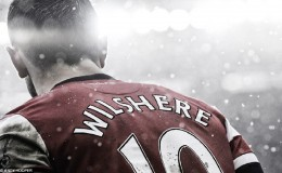 Jack-Wilshere-Wallpaper-6
