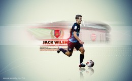 Jack-Wilshere-Wallpaper-8