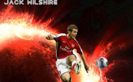 Jack-Wilshere-Wallpaper-9