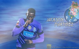 Jackson-Martinez-Wallpaper-1
