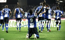 Jackson-Martinez-Wallpaper-2