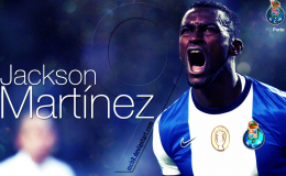 Jackson-Martinez-Wallpaper-4