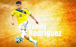James-Rodriguez-Wallpaper-15