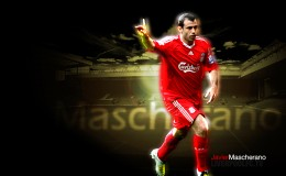 Javier-Mascherano-Wallpaper-5