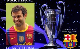Javier-Mascherano-Wallpaper-6