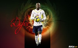 Jermain-Defoe-Wallpaper-1