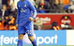 Jese-Wallpapers-2