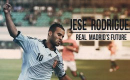 Jese-Wallpapers-3