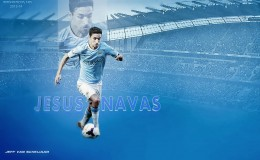 Jesus-Navas-Wallpaper-2