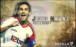 Jesus-Navas-Wallpaper-6