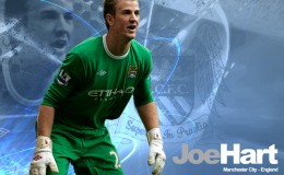 Joe-Hart-Wallpaper-1
