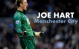 Joe-Hart-Wallpaper-11