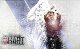 Joe-Hart-Wallpaper-5