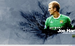 Joe-Hart-Wallpaper-6