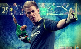 Joe-Hart-Wallpaper-9