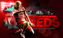 Jonjo-Shelvey-Wallpaper-1