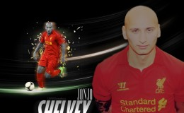 Jonjo-Shelvey-Wallpaper-2