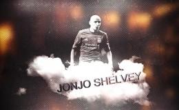 Jonjo-Shelvey-Wallpaper-4