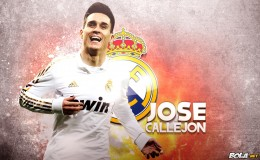 Jose-Callejon-Wallpaper-1