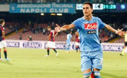 Jose-Callejon-Wallpaper-4
