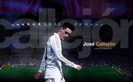 Jose-Callejon-Wallpaper-5