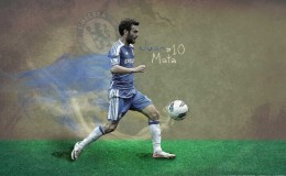Juan-Mata-Wallpaper-10