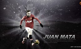 Juan-Mata-Wallpaper-12